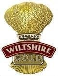 WILTSHIRE GOLD