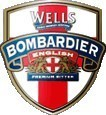 Charles Wells Bombardier