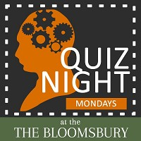 <h1>Monday Quiz Night</h1>