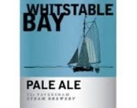 Image Result For Coffee Craft Beer Whitstable